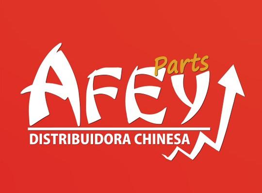 affey