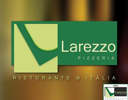 larezzo