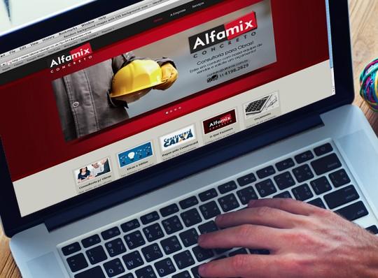 site_alfamix