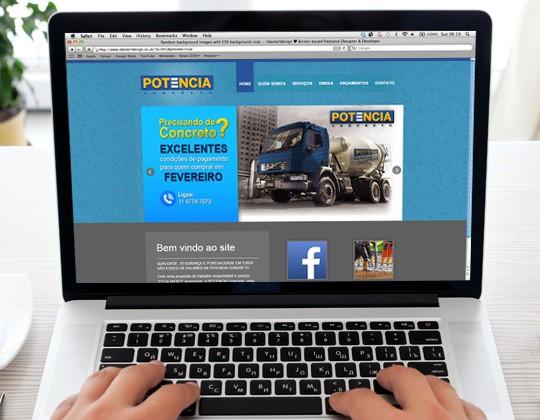site_potencia