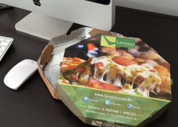 caixa_pizza